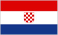 flag_hr