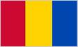 flag_md
