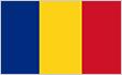 flag_ro
